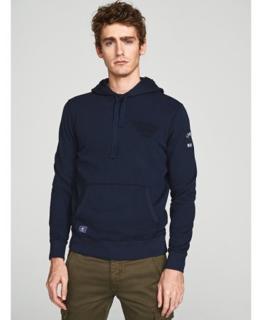 SUDADERA NORTH SAILS