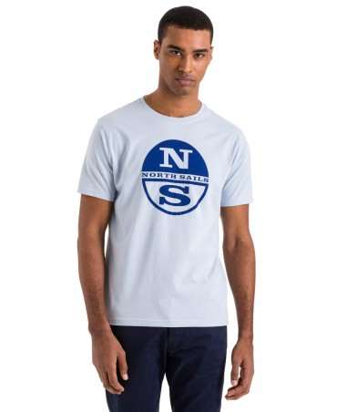 CAMISETA  NORTH SAILS